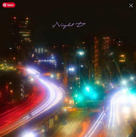 eill Night D Single Download Mp3 Flac zip rar