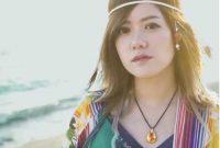 Aimi Natsutomo single download mp3 flac aac zip rar