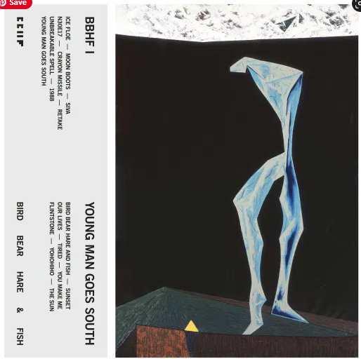 BBHF BBHF1 -nanka suru seinen- album download mp3 flac aac zip rar