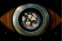 BREIMEN TITY Album Download mp3 Flac Aac zip rar