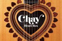Chay Together single download mp3 flac aac zip rar