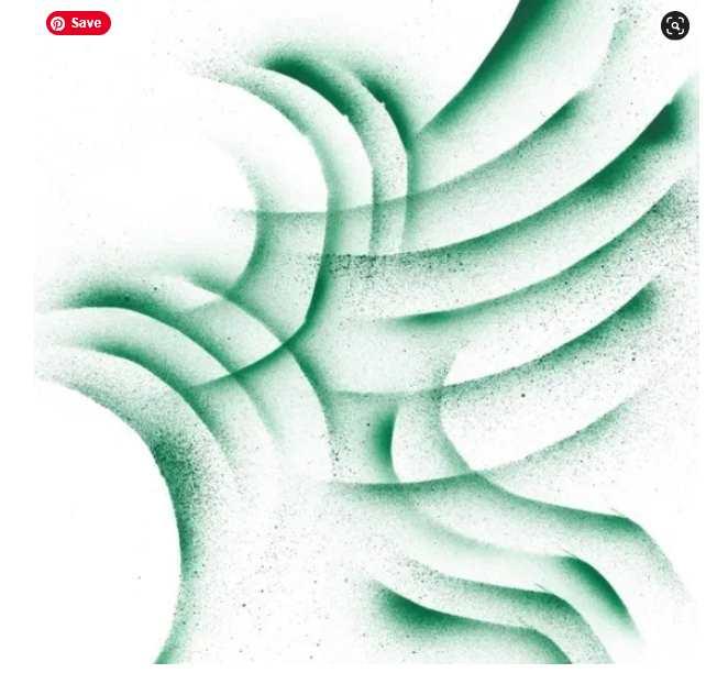 Fuyumi Abe Nagi single download Mp3 flac aac zip rar