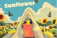 HoneyComeBear Sunflower Single download flac mp3 aac zip rar