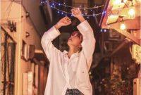 Honomi Moriyama Misty Single download Mp3 flac aac zip rar