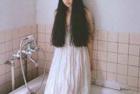Ichiko Aoba Kaitei no Eden Single download flac zip rar mp3 aac