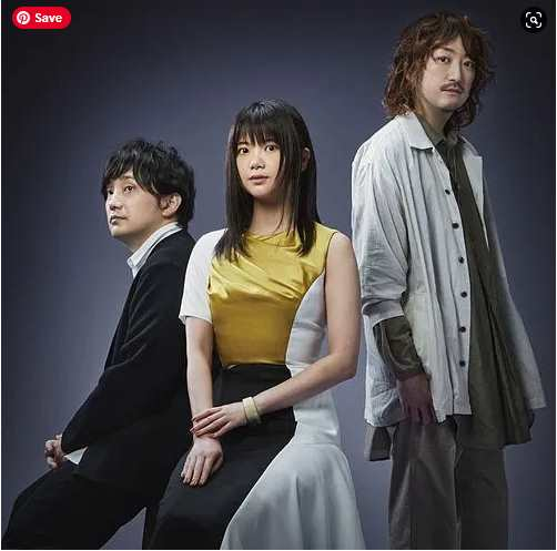 Ikimonogakari Kirakira ni Hikaru single download flac mp3 aac rar zip