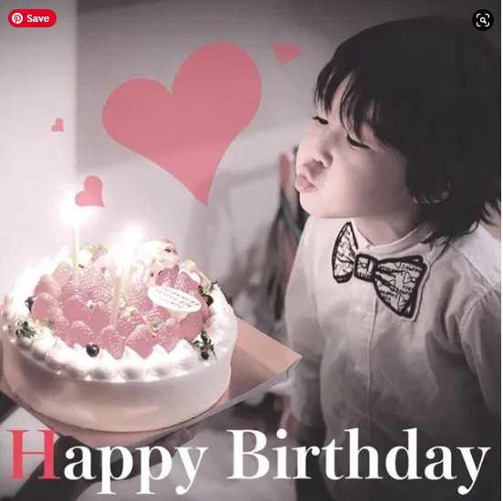 KOKIA Happy Birthday to You single download flac mp3 aac zip rar
