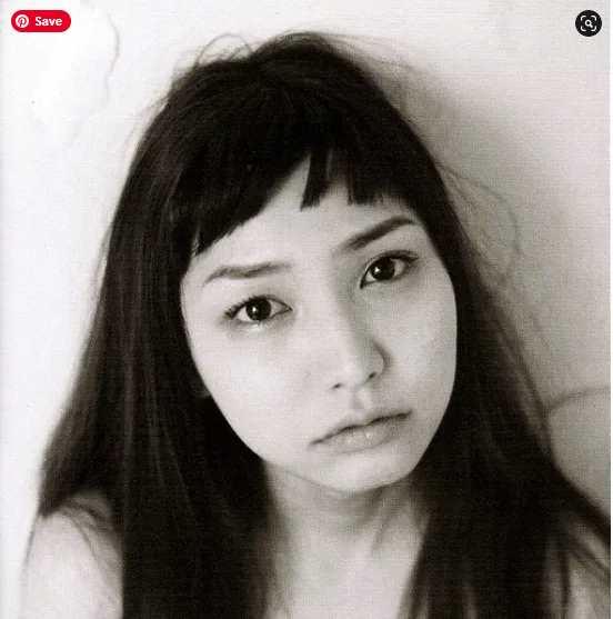 Marie Ueda Heartbreaker Single download mp3 flac acc rar zip