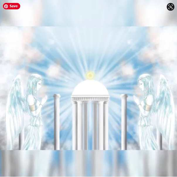 Masami Okui Ave Maria single download Mp3 flac aac zip rar