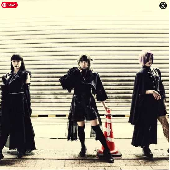 Shihatsu machi Underground NO!NO!NO! single download mp3 aac flac zip rar