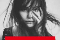 Ami Sakaguchi Central Single download Mp3 Flac aac zip rar