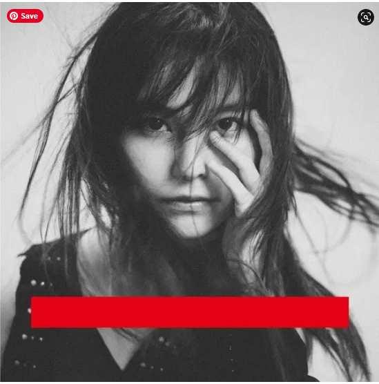 Ami Sakaguchi Central Single download Mp3 Flac aac zip rar