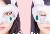 ClariS ClariS 10th Anniversary BEST -Pink Moon- Flac single download Mp3 aac zip rar
