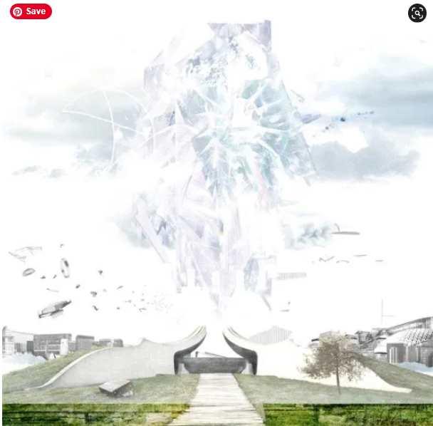 Download Single Yorushika Kaze Ohamu Single download Flac Mp3 Aac Zip Rar