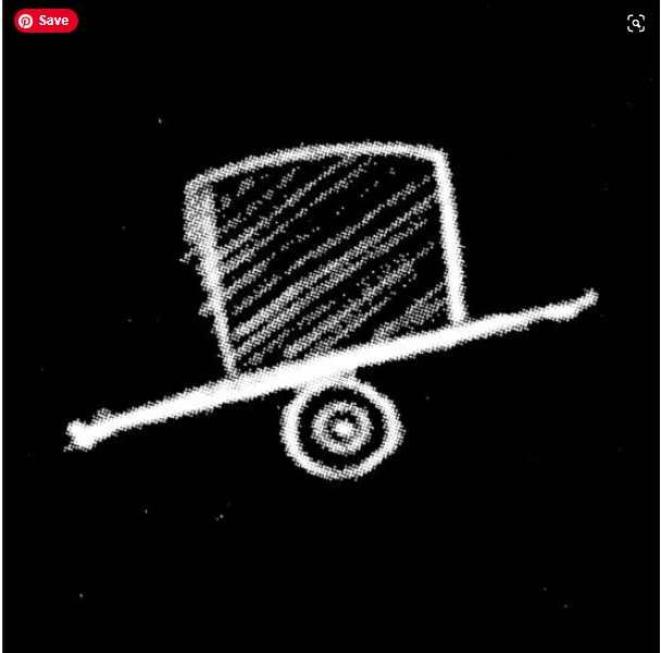 Eve Meguru Meguru kitan single download Flac Mp3 Aac Zip Rar