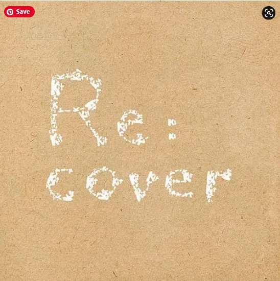 Kitri Recover album download Mp3 Flac aac zip rar