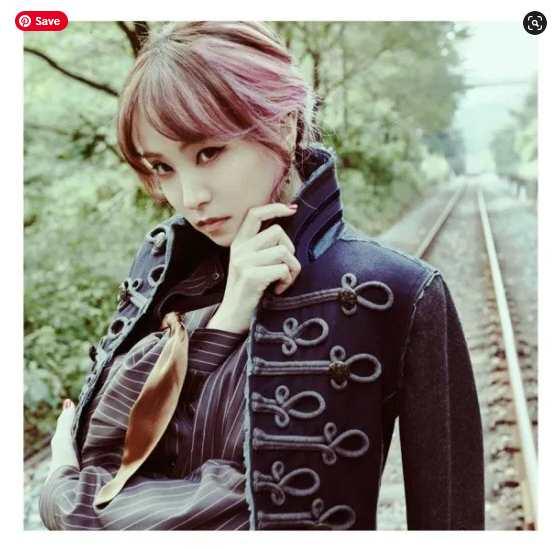 Lisa Homura Single download Flac Mp3 AAC Zip Rar