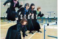 Mameshiba No Taigun Start album download Mp3 Flac aac zip rar