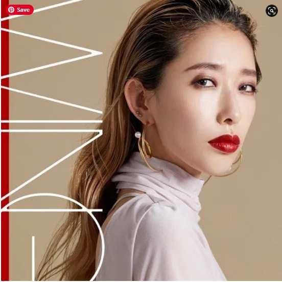Miliyah Kato WING single download Flac Mp3 Aac zip rar