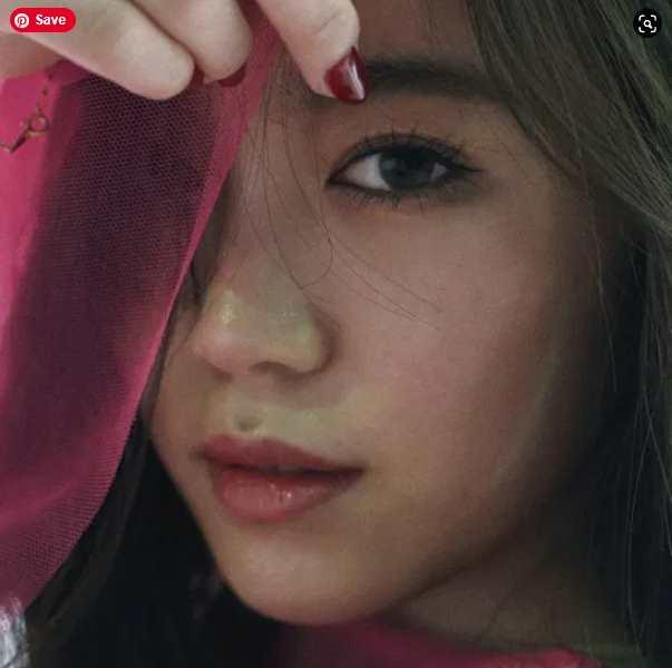 Rei Call Me Sick Konna Sekai ni Shita no wa Dare da single download Flac mp3 aac zip rar