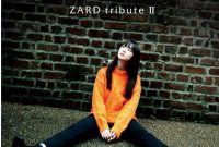 SARD UNDERGROUND ZARD tribute II album download Flac Mp3 aac zip rar