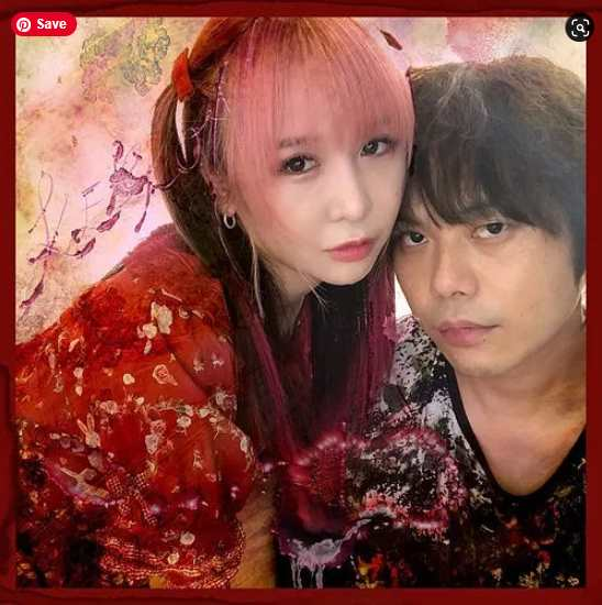Seiko Oomori Kekkon single download Flac mp3 aac zip rar