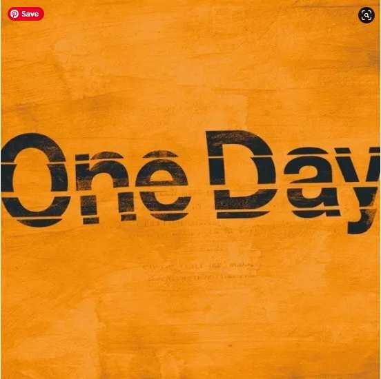 Spyair One Day single downloadFlac Mp3 Aac zip rar