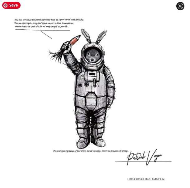 Unison Square Garden Patrick Vegee album donwload Flac Mp3 Aac Zip Rar