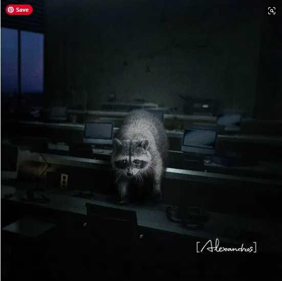 ALEXANDROS Beast single download Flac Mp3 aac zip rar