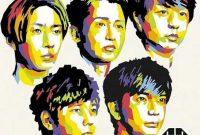 Arashi This is ARASHI album download Flac Mp3 Aac Zip rar