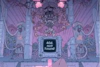 FEMM 404 Not Found album download Flac Mp3 aac zip rar