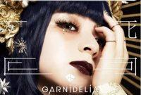 GARNiDELiA Kishikaisei album download Flac Mp3 aac zip rar
