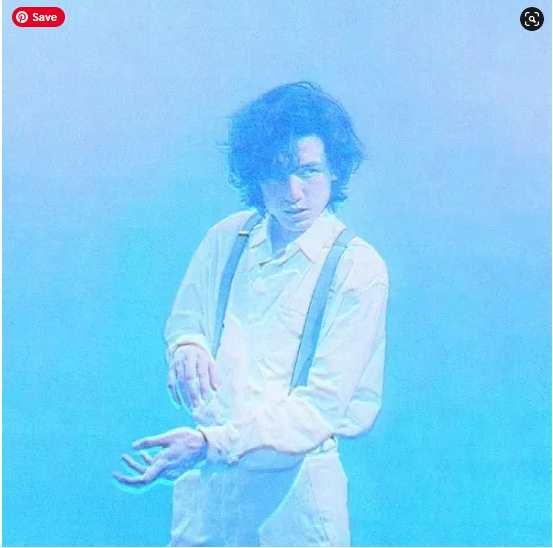 Kaze Fujii Seishun Sick single flac Flac Mp3 aac zip rar