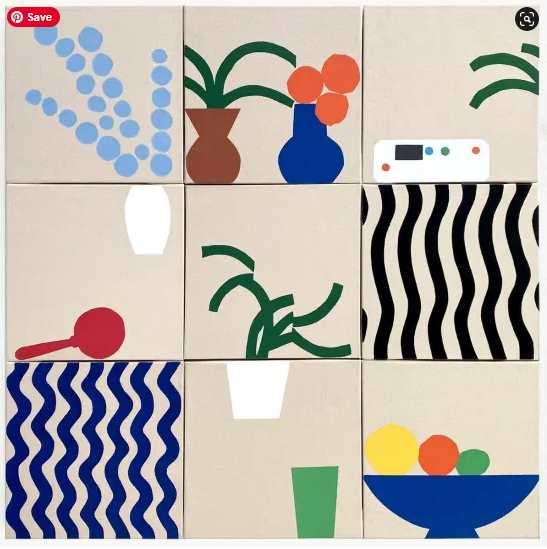 Lullatone Houseplant Music Album download Mp3 Flac Aac zip rar