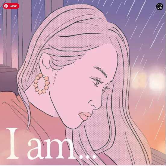 Mai Fukui I am album download Mp3 Flac aac zip rar
