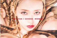 Miliyah Kato Covers Woman album download Flac Mp3 aac zip rar