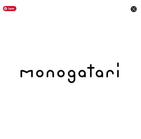 Monogatari Monogatari album download Mp3 Flac aac zip rar