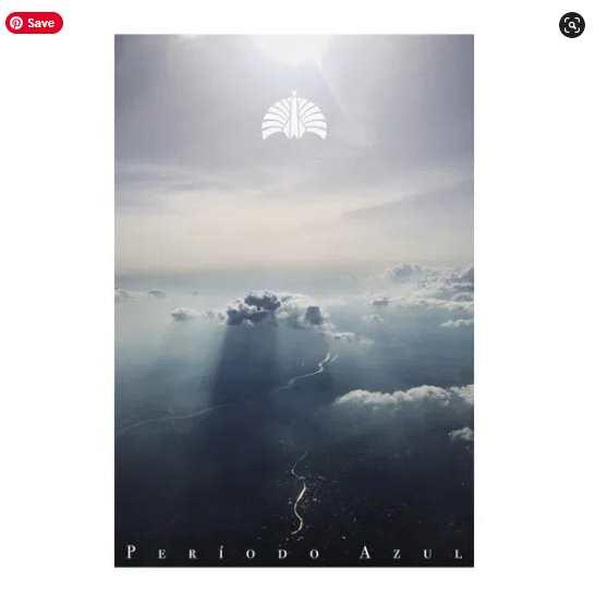 Tokyo Jihen Ao no ID Single download Flac Mp3 aac zip rar