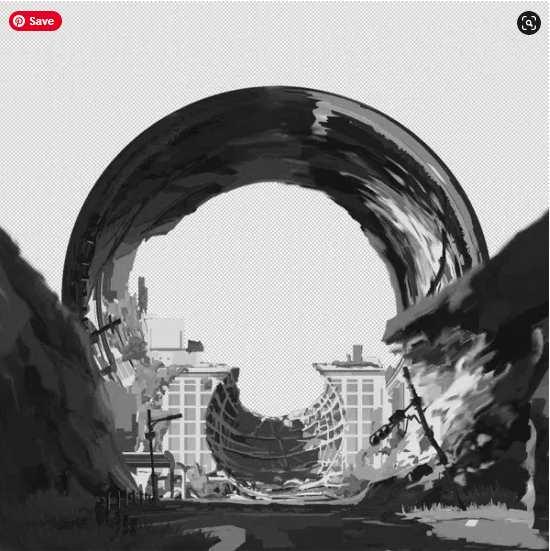 Zutto Mayonaka de Ii no ni Kuraku kukoku single download Flac mp3 aac zip rar