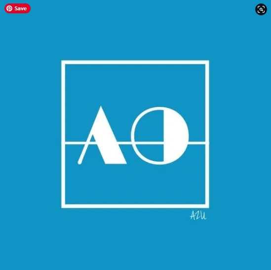 AZU AO single download Mp3 Flac aac zip rar