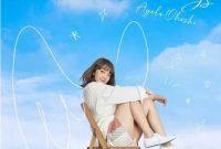 Ayaka Ohashi WINGS album download Flac Mp3 aac zip rar