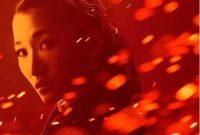 Elisa Hikari no Hoshi single download Mp3 Flac aac zip rar