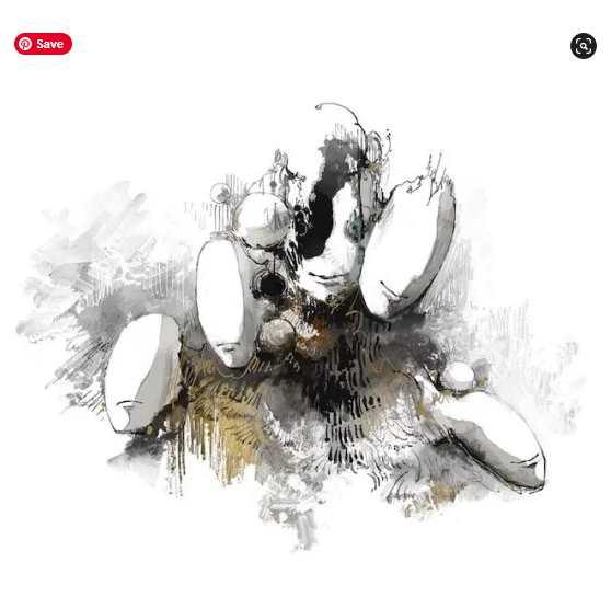 Eve Kaikai-Kitan Ao no Waltz album download Flac mp3 aac zip rar