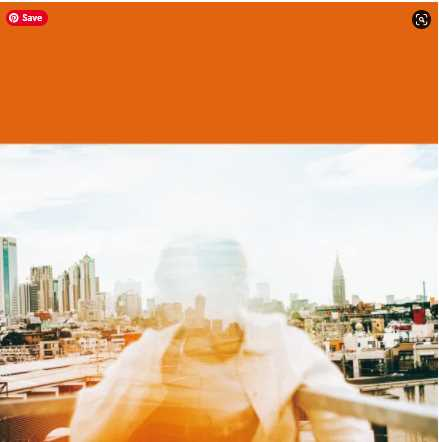 Ghost Like Girlfriend 2020 no Madobe Kara album download Mp3 Flac aac zip rar