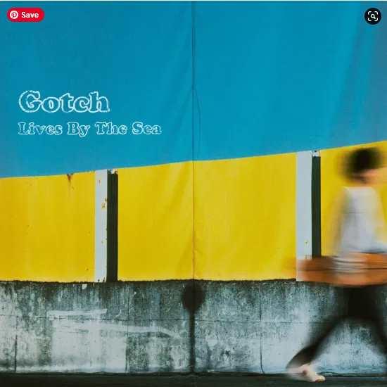Gotch Lives By The Sea album download Mp3 Flac aac zip rar