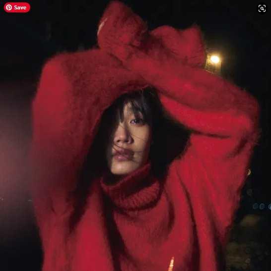 Indigo la End Furarete Mitandayo single download Flac Mp3 aac zip rar