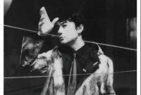 Masaharu Fukuyama Akira album download Flac mp3 aac zip rar