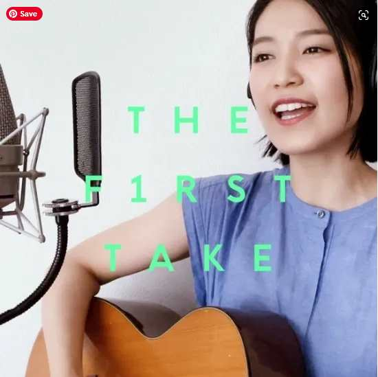 Miwa Don't Cry Anymore – From THE FIRST TAKE single download Flac Mp3 aac zip rar