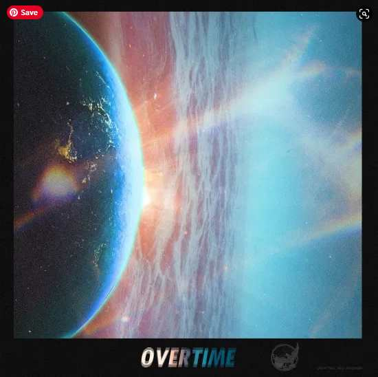Neo Japonism Over Time album download Mp3 Flac aac zip rar