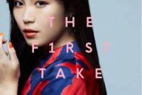 Rei Shirayukihime – From THE FIRST TAKE single download Mp3 Aac zip rar